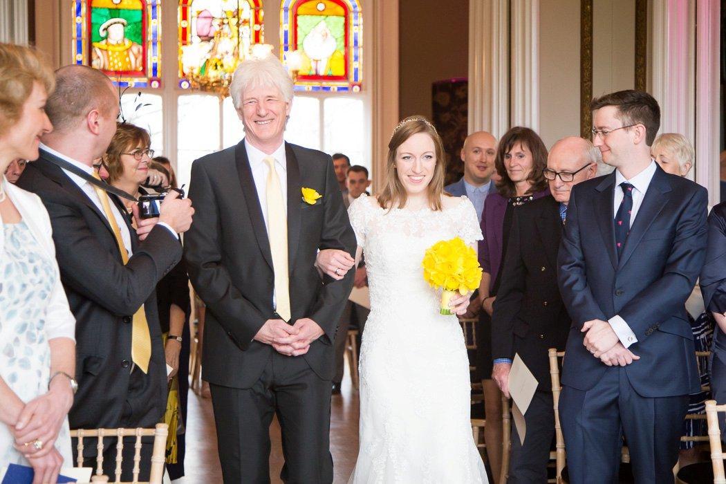 Nonsuch Mansion Wedding Photographer_0032.jpg