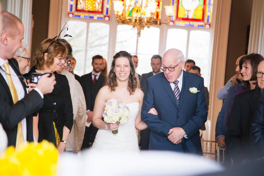 Nonsuch Mansion Wedding Photographer_0034.jpg
