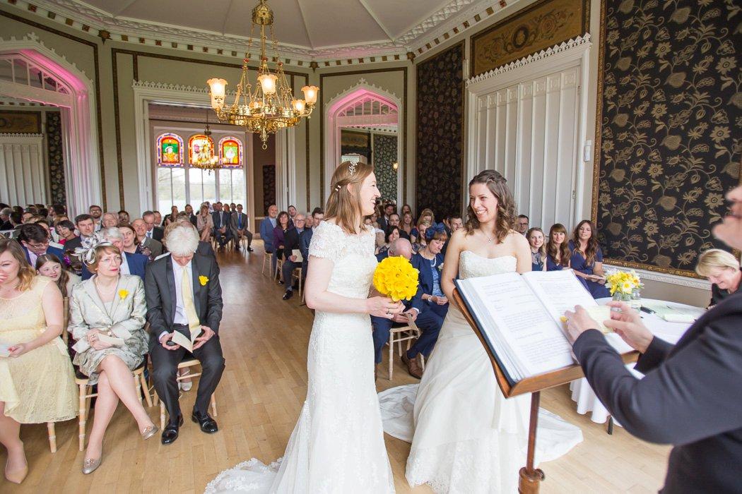 Nonsuch Mansion Wedding Photographer_0036.jpg