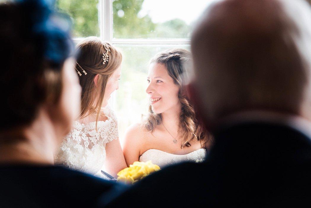 Nonsuch Mansion Wedding Photographer_0043.jpg