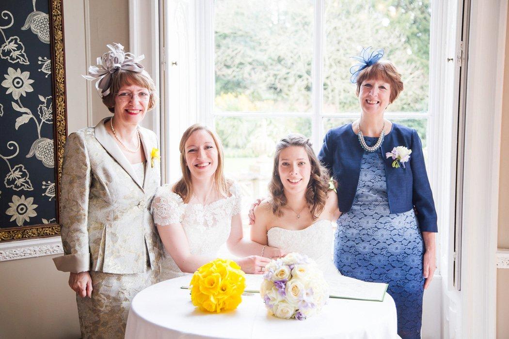 Nonsuch Mansion Wedding Photographer_0045.jpg