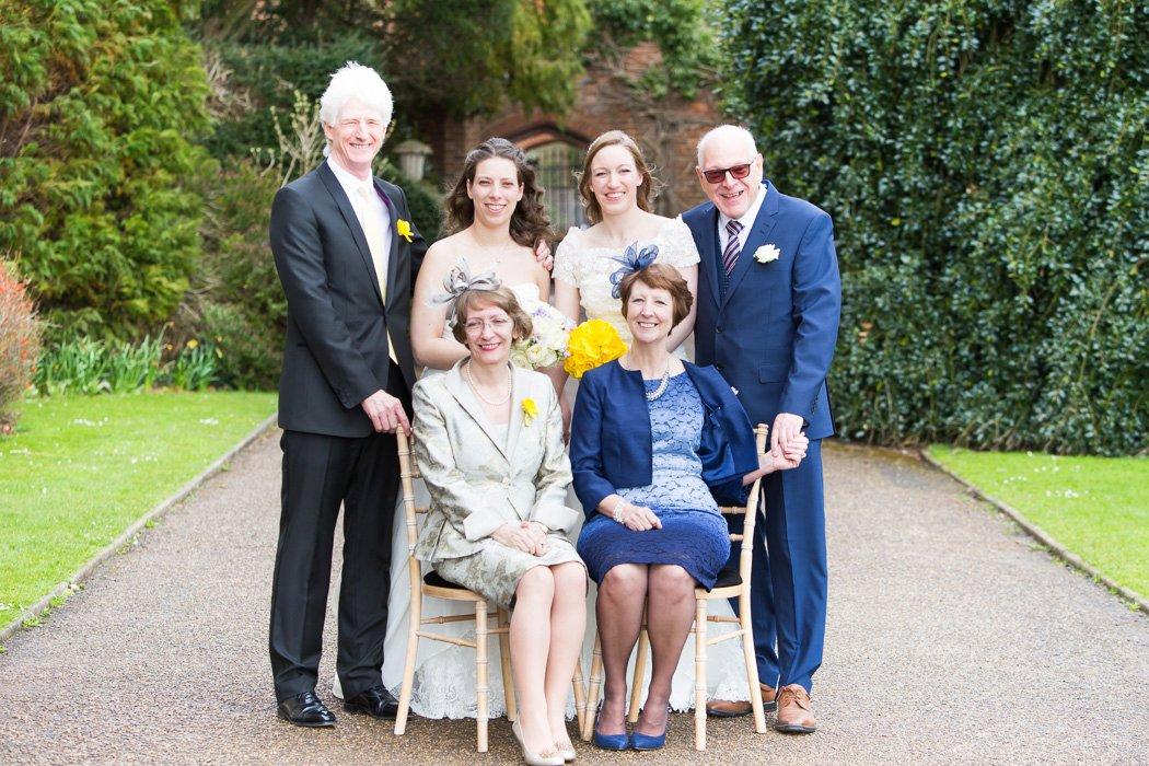 Nonsuch Mansion Wedding Photographer_0055.jpg