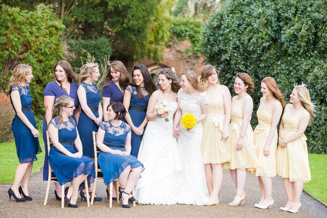 Nonsuch Mansion Wedding Photographer_0056.jpg