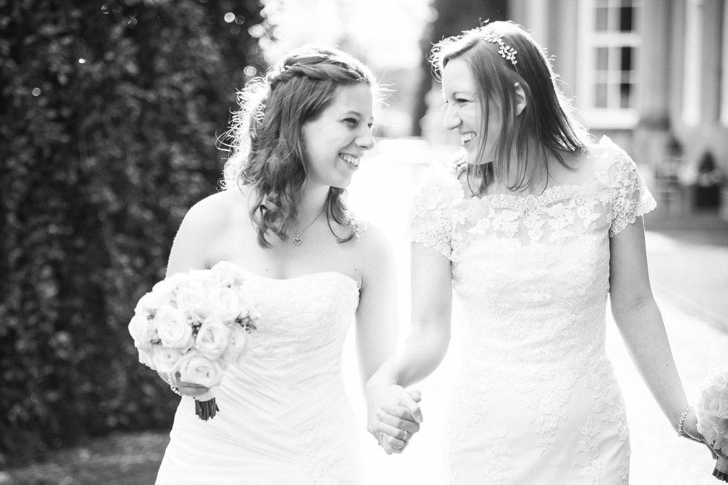 Nonsuch Mansion Wedding Photographer_0057.jpg