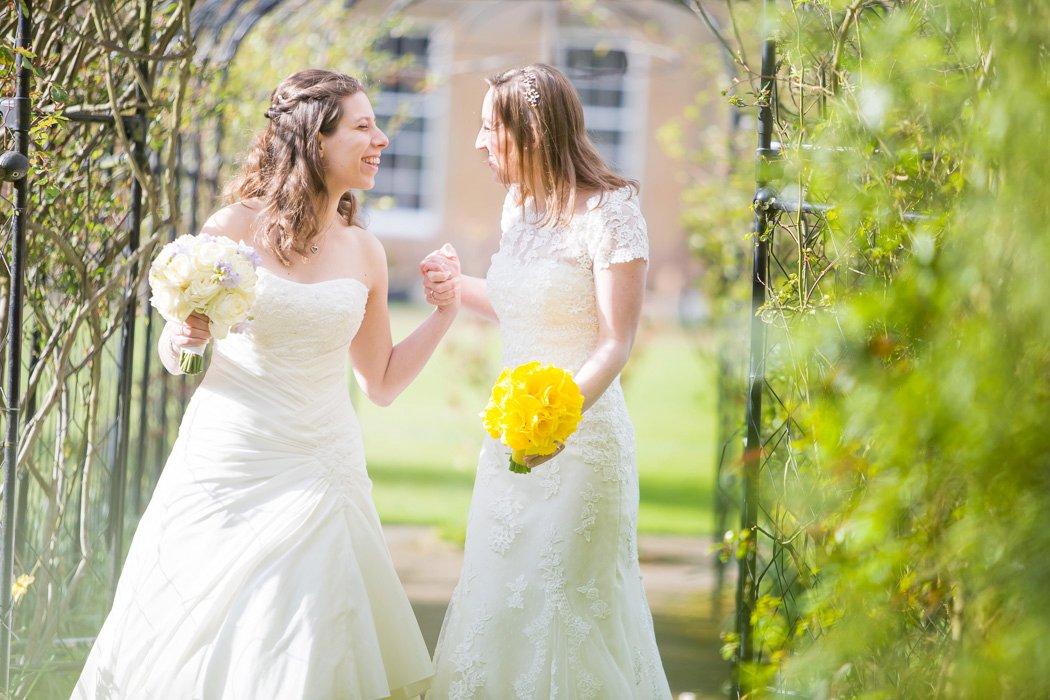 Nonsuch Mansion Wedding Photographer_0058.jpg