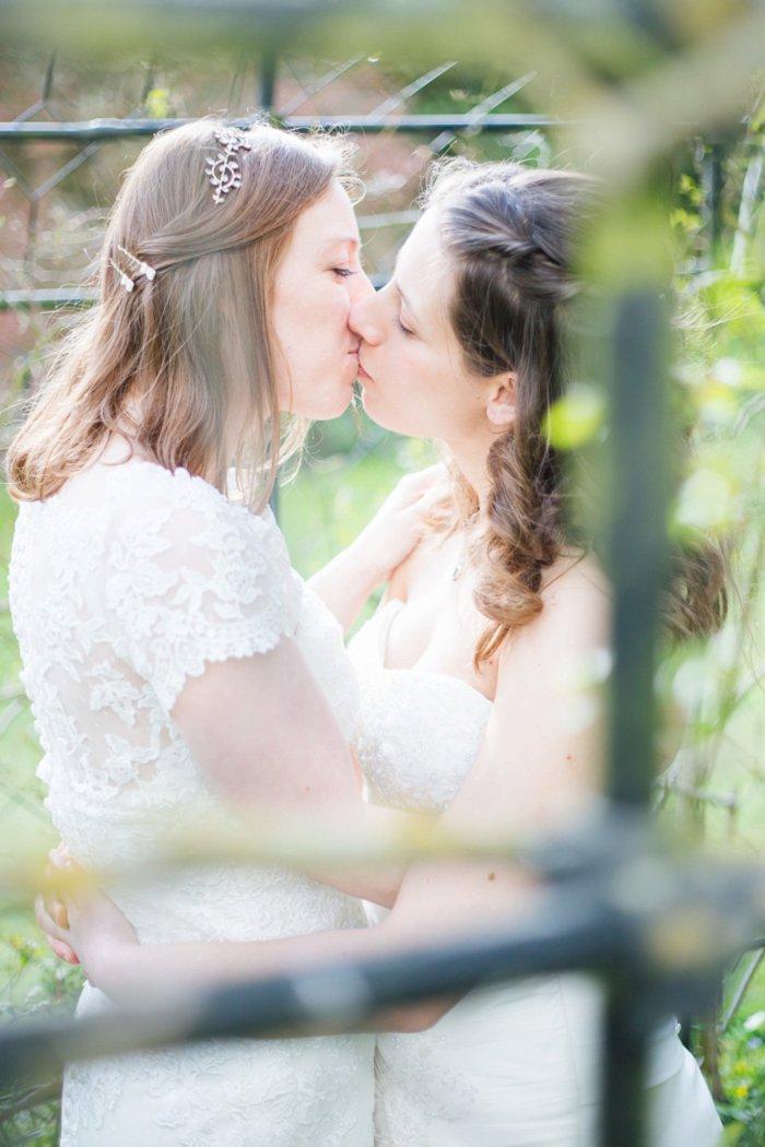 Nonsuch Mansion Wedding Photographer_0059.jpg