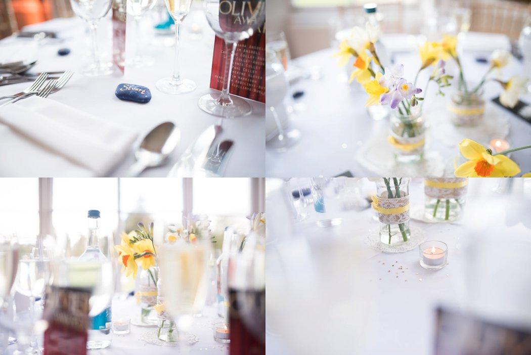 Nonsuch Mansion Wedding Photographer_0064.jpg