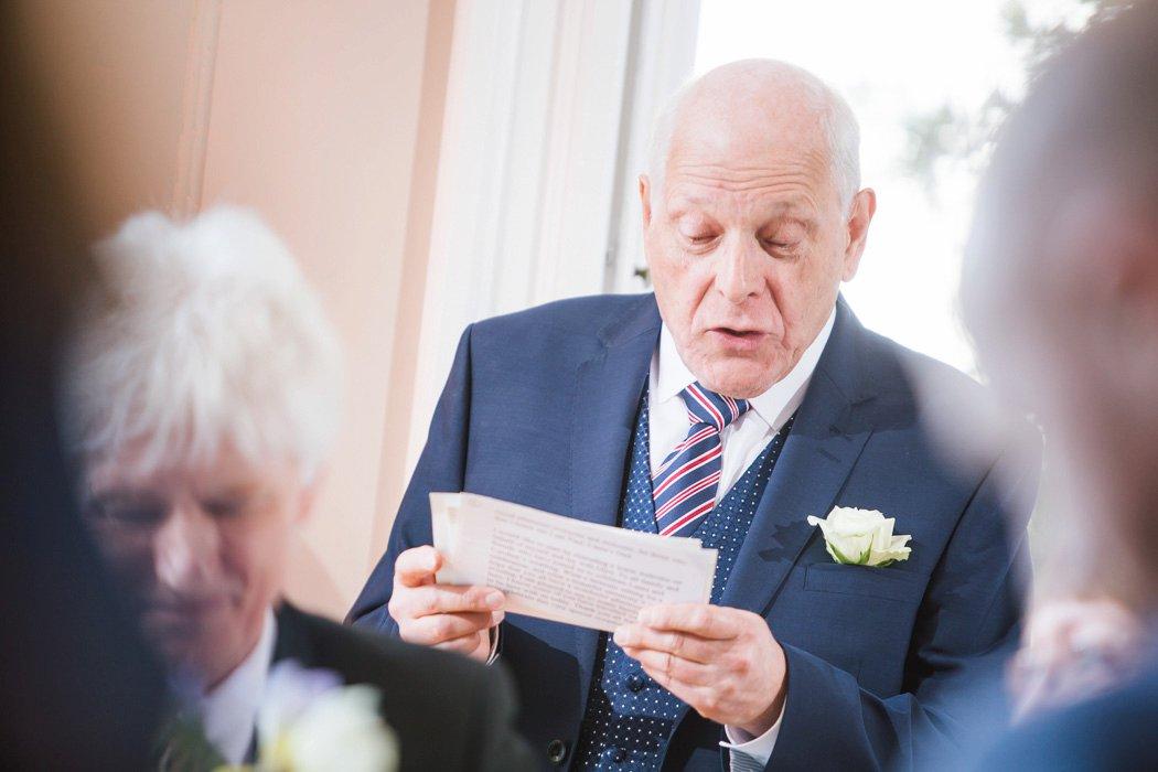 Nonsuch Mansion Wedding Photographer_0069.jpg