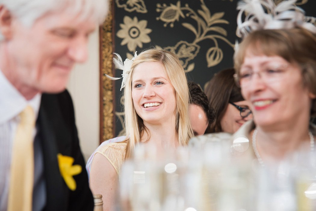 Nonsuch Mansion Wedding Photographer_0072.jpg