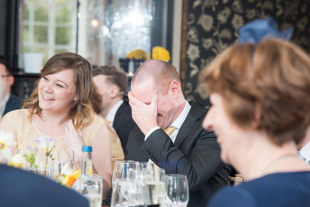 Nonsuch Mansion Wedding Photographer_0080.jpg