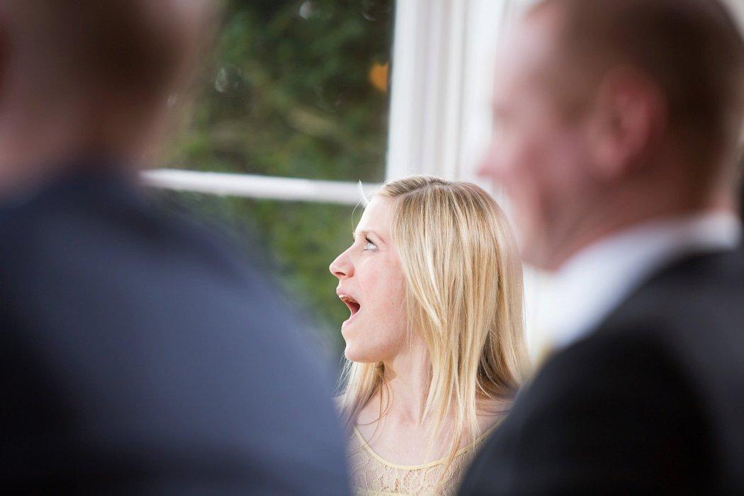 Nonsuch Mansion Wedding Photographer_0087.jpg