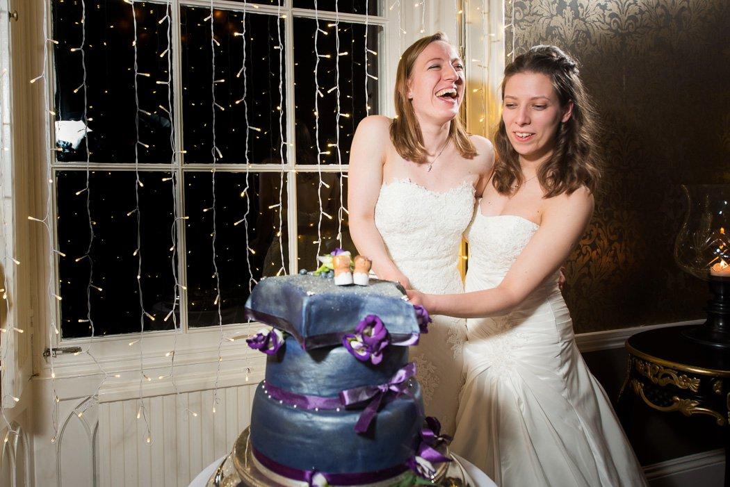 Nonsuch Mansion Wedding Photographer_0096.jpg
