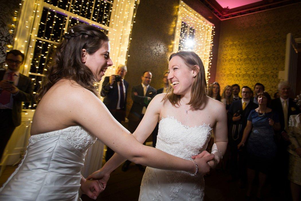 Nonsuch Mansion Wedding Photographer_0098.jpg