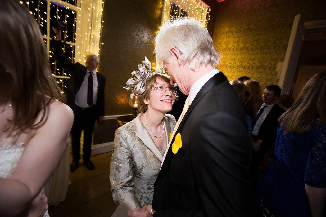Nonsuch Mansion Wedding Photographer_0100.jpg