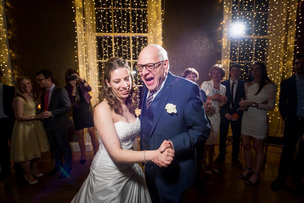 Nonsuch Mansion Wedding Photographer_0101.jpg