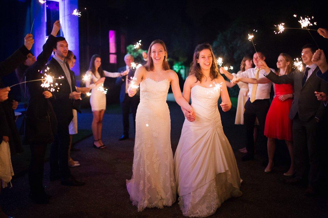 Nonsuch Mansion Wedding Photographer_0115.jpg