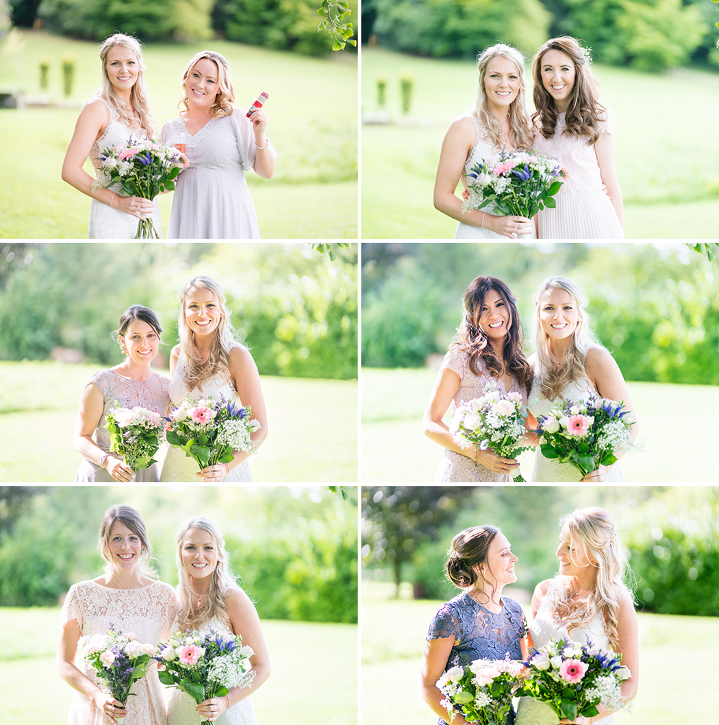Tiny and tip wedding pictures 2018 International News Latest World News, Videos