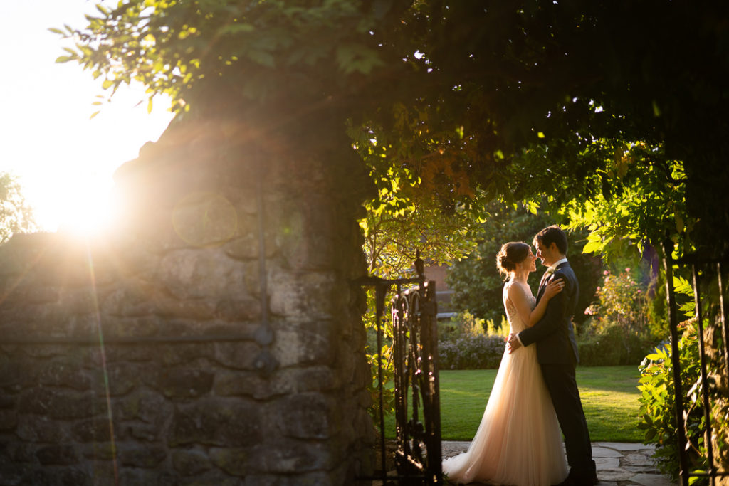 Wedding photography of Wedding Venues In the South Of England