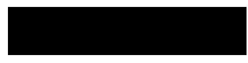 Will Stedman Photography Logo